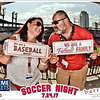 Cardinals-072417-SoccerNight-037