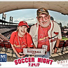 Cardinals-072417-SoccerNight-042