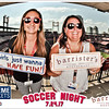 Cardinals-072417-SoccerNight-031