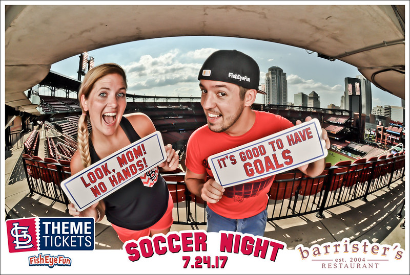 Cardinals-072417-SoccerNight-025