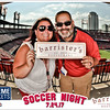 Cardinals-072417-SoccerNight-039