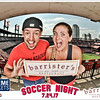 Cardinals-072417-SoccerNight-029