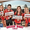 Cardinals-072417-SoccerNight-045
