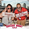 Cardinals-072417-SoccerNight-038
