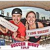 Cardinals-072417-SoccerNight-030