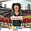 STLCards-PrideNight-010