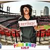 STLCards-PrideNight-011