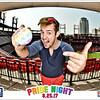 STLCards-PrideNight-003