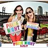 STLCards-PrideNight-013