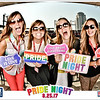 STLCards-PrideNight-017