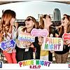 STLCards-PrideNight-018