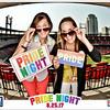STLCards-PrideNight-014