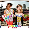 STLCards-PrideNight-015