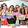 STLCards-PrideNight-019
