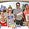 STLCards-PrideNight-007
