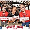 Cardinals Soccer Night-015