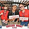 Cardinals Soccer Night-017