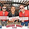 Cardinals Soccer Night-014