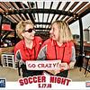 Cardinals Soccer Night-029