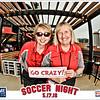Cardinals Soccer Night-027