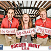 Cardinals Soccer Night-019
