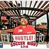 Cardinals Soccer Night-023