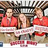 Cardinals Soccer Night-021