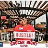 Cardinals Soccer Night-024