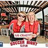 Cardinals Soccer Night-028