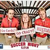 Cardinals Soccer Night-020