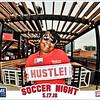 Cardinals Soccer Night-025