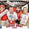 Cardinals Soccer Night-011