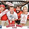 Cardinals Soccer Night-013