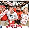 Cardinals Soccer Night-012