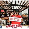 Cardinals Soccer Night-026