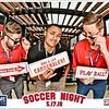 Cardinals Soccer Night-016