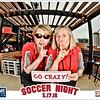 Cardinals Soccer Night-030