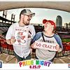 STLCards-PrideNight-471