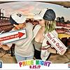 STLCards-PrideNight-794