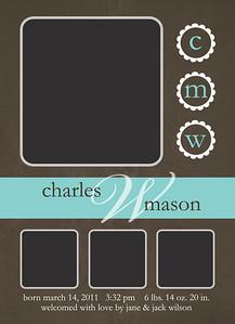 boy card-46