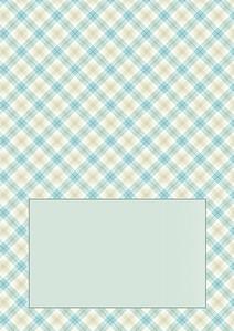 boy card-3