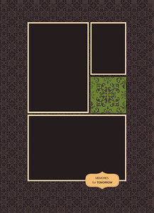 EW Couture August Freebie file