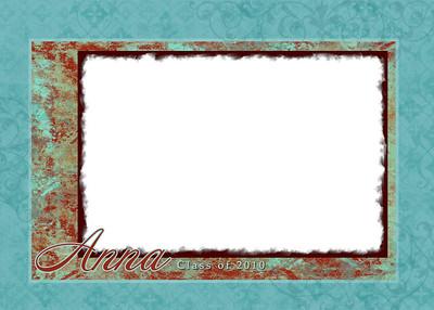 boy card-17