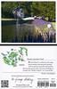 Rosario Lavender Pond