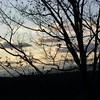 Winter Sky~