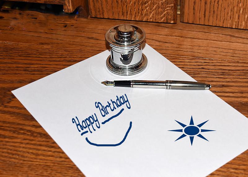 fountain pen 120516_0123 3