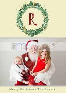 Christmas Card Ideas 2019