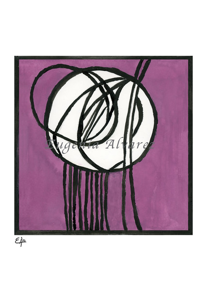 Rosebud Glass Panel by Charles Rennie Mackintosh. Painting Art Print Flower Art Print from Watercolor Painting Glasgow Rose Art Print Industrial Design Watercolor Wall Art