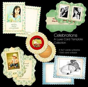 card-56