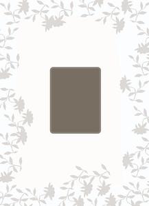 card-34